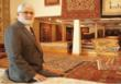 Grand Oriental Rugs Edina, MN  Going Out of Business after 35 Years